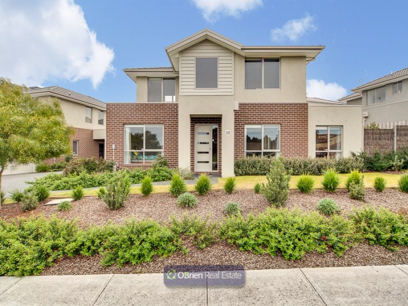 12/290 Centre Road, Narre Warren South, Vic 3805