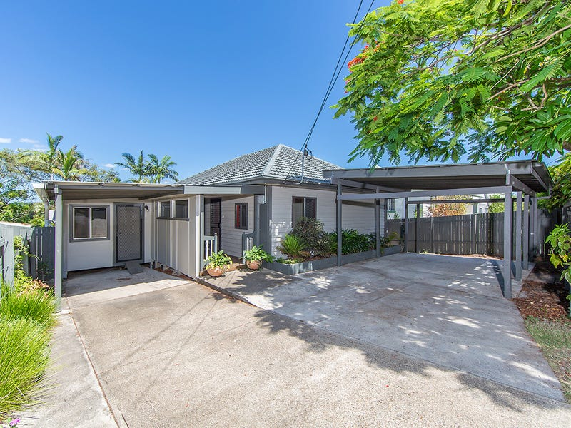 137 VICTORIA AVE, Margate, Qld 4019