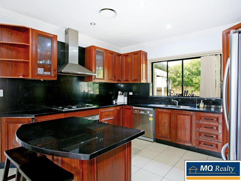 36 Crown Street, Fairfield East, NSW 2165