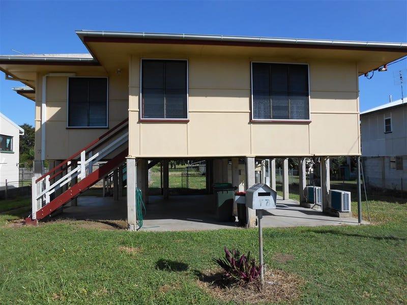 77 Adelaide Street, Ayr, Qld 4807