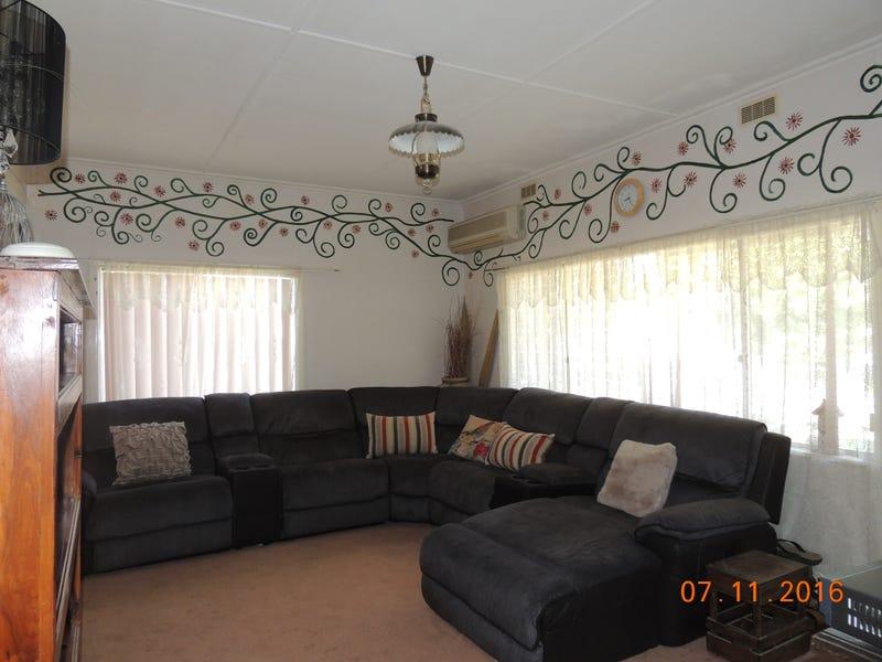 9 Hill St, Coonabarabran, NSW 2357