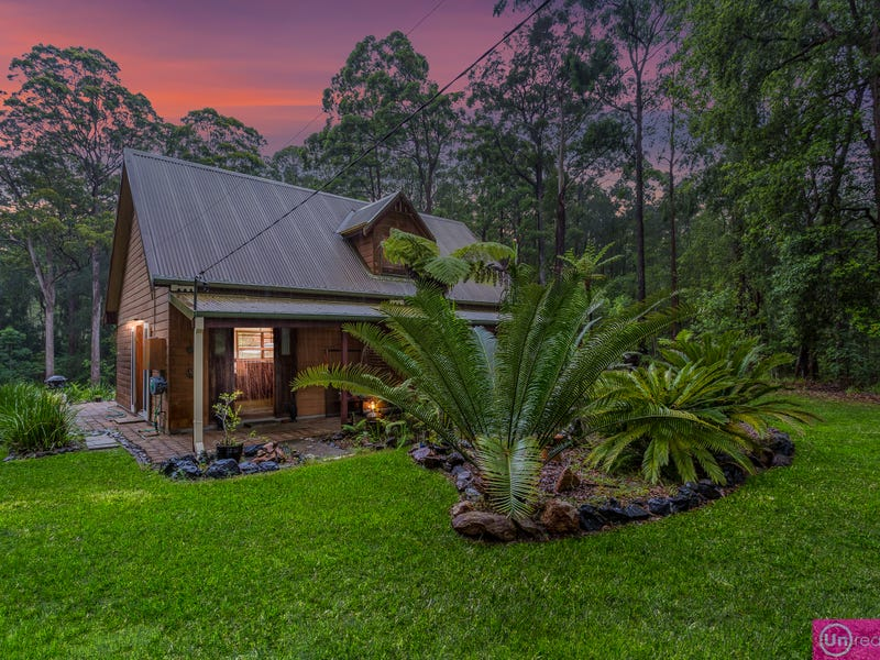 47 Elk Avenue, Repton, NSW 2454