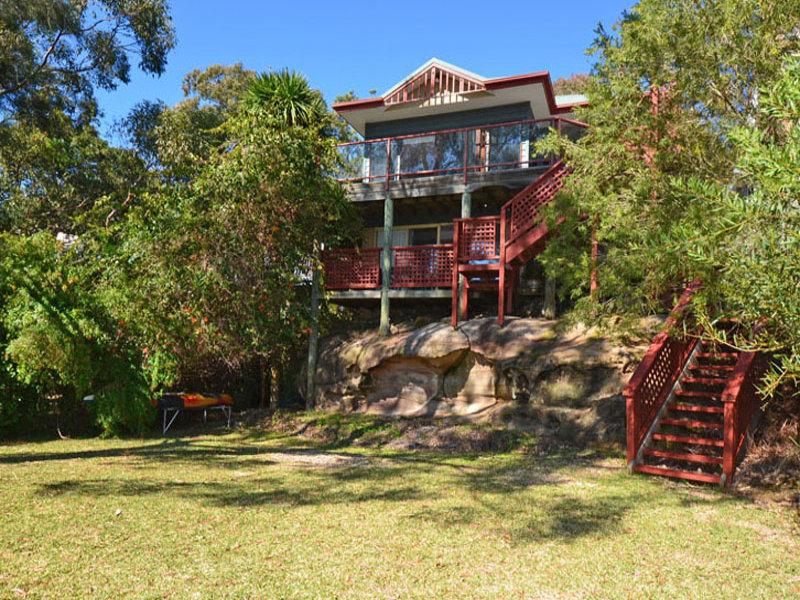 63 Pacific Crescent, Maianbar, NSW 2230