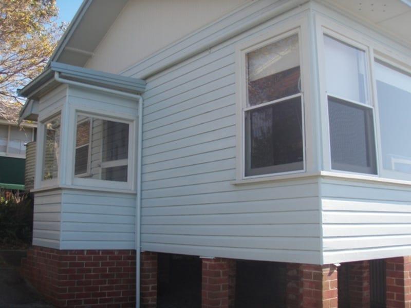 2/6 Church Street, Harrington, NSW 2427