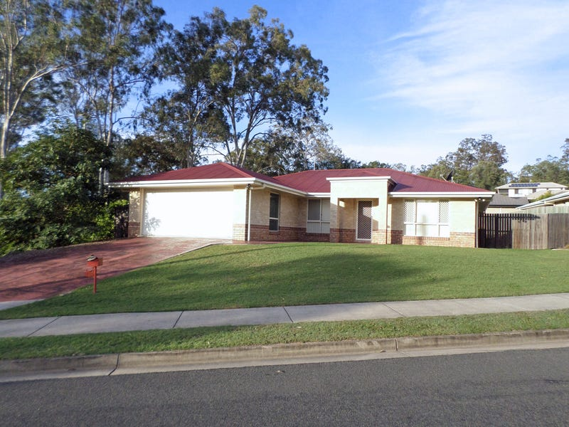 Address available on request, Coalfalls, Qld 4305