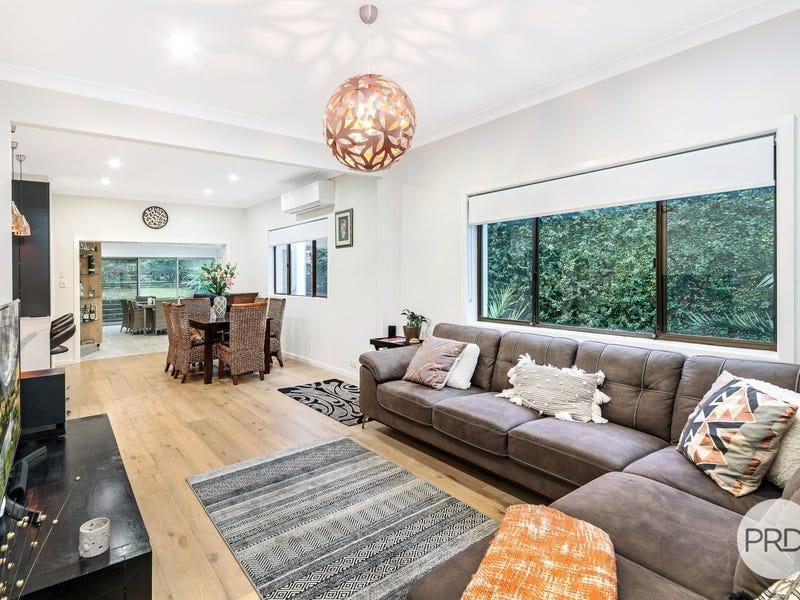 70 Beaconsfield Street, Bexley, NSW 2207