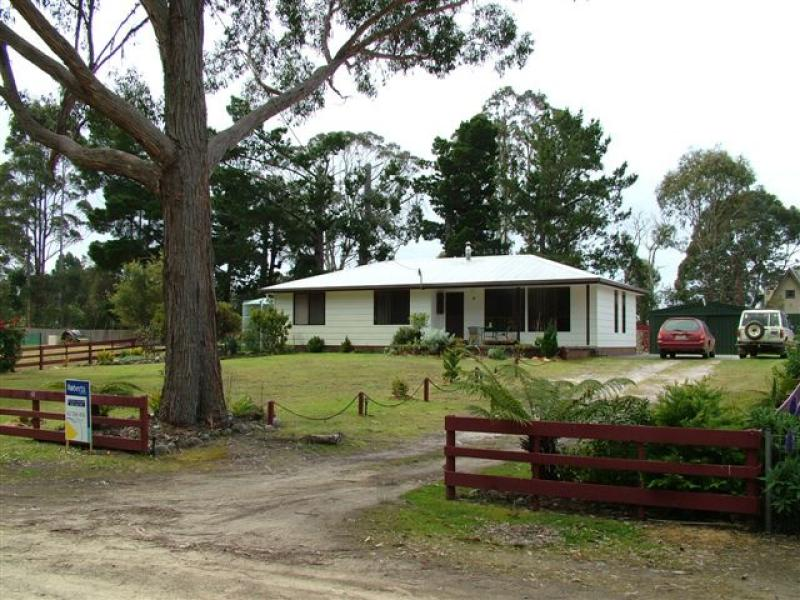 Address available on request, Adventure Bay, Tas 7150