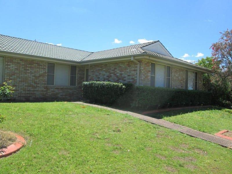 138 Denton Park Drive, Aberglasslyn, NSW 2320
