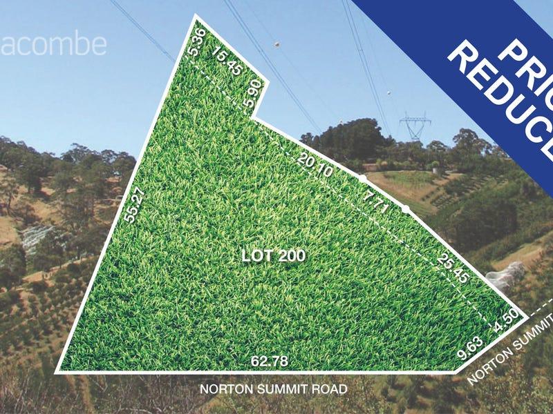6 Norton Summit Road, Magill, SA 5072