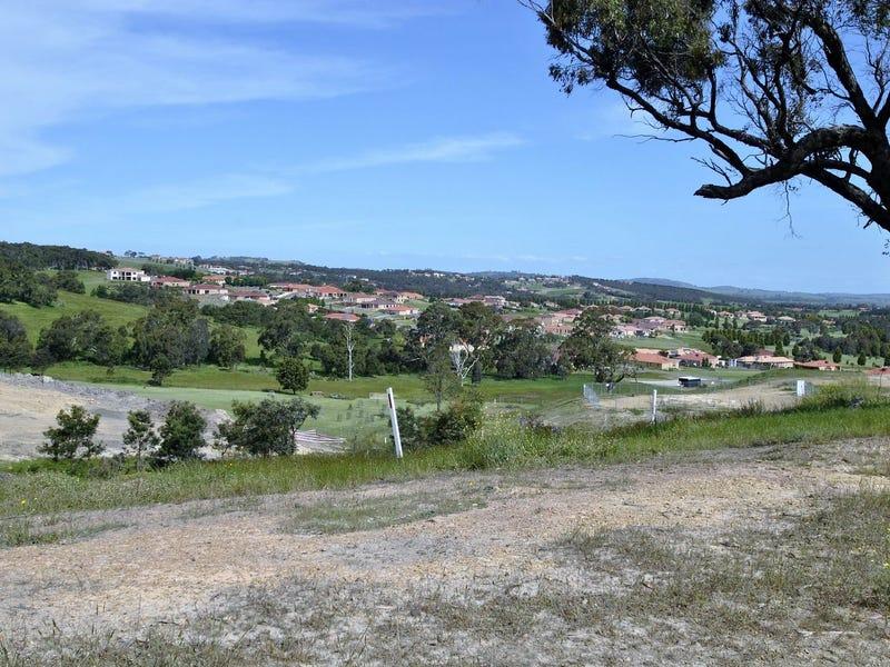 22 Lucca Way, Hidden Valley, Vic 3756