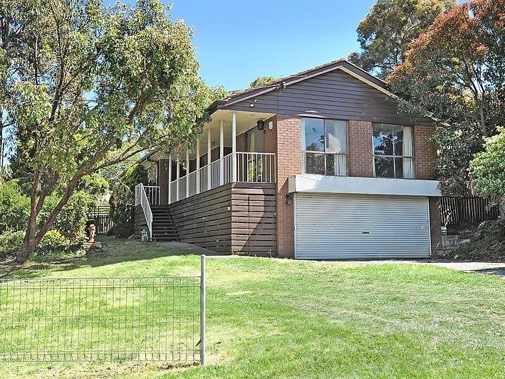 16 Landale Avenue, Mount Clear, Vic 3350