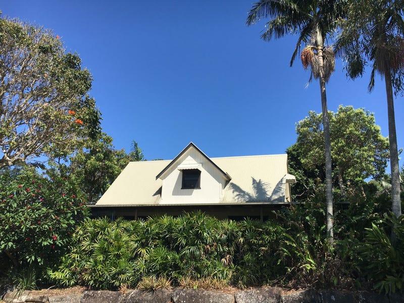 199 Myocum Road, Ewingsdale, NSW 2481