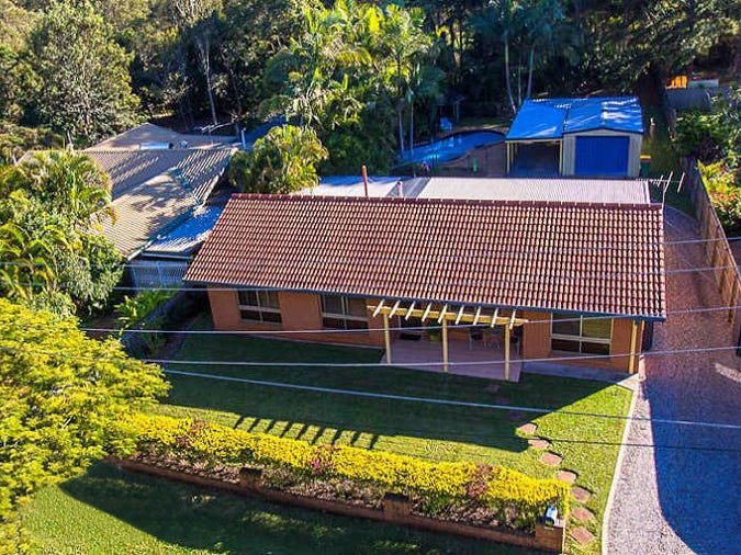 23 Mergowie Drive, Cleveland, Qld 4163