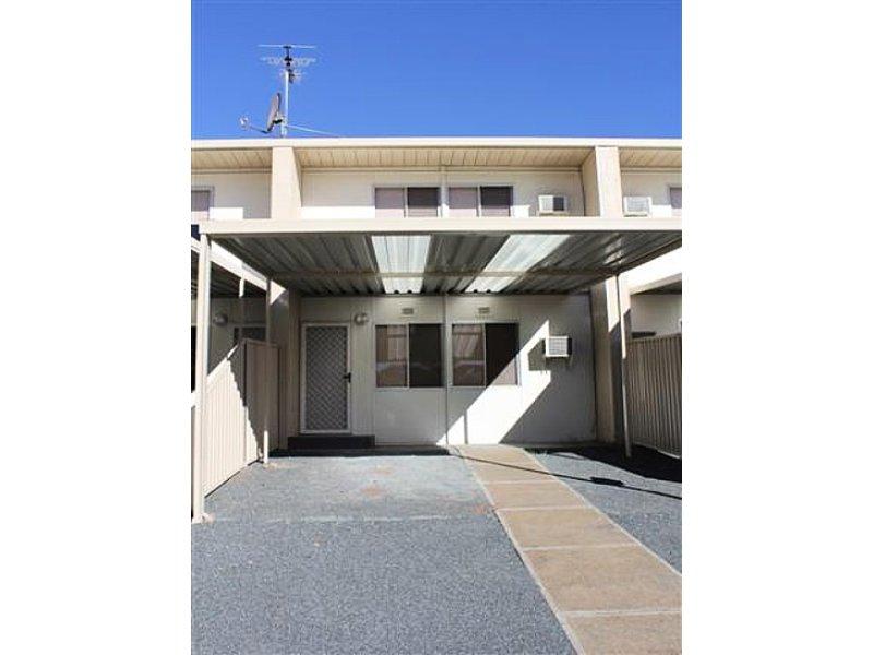 b,d,e f g /3 Doolette Street, Kambalda East, WA 6442