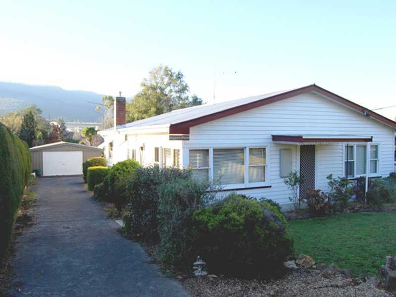 Address available on request, Sorell Creek, Tas 7140