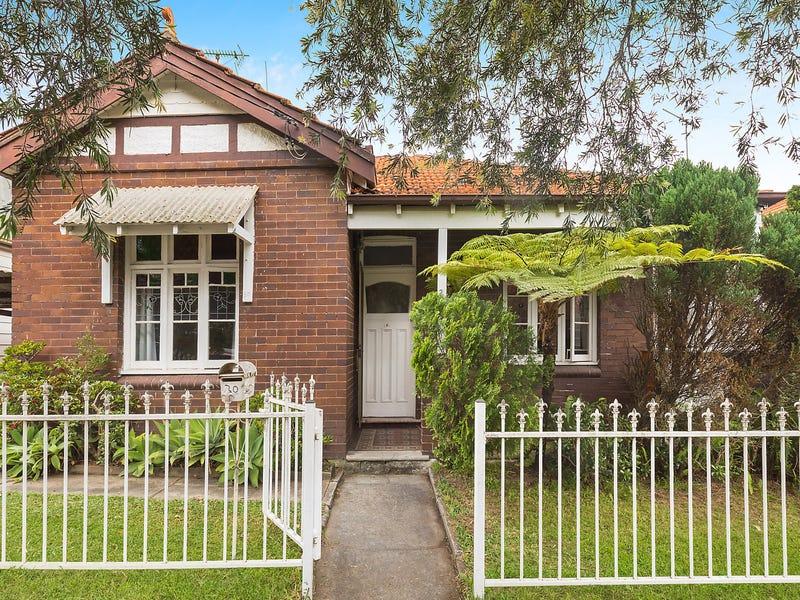 30 Hattersley Street, Arncliffe, NSW 2205