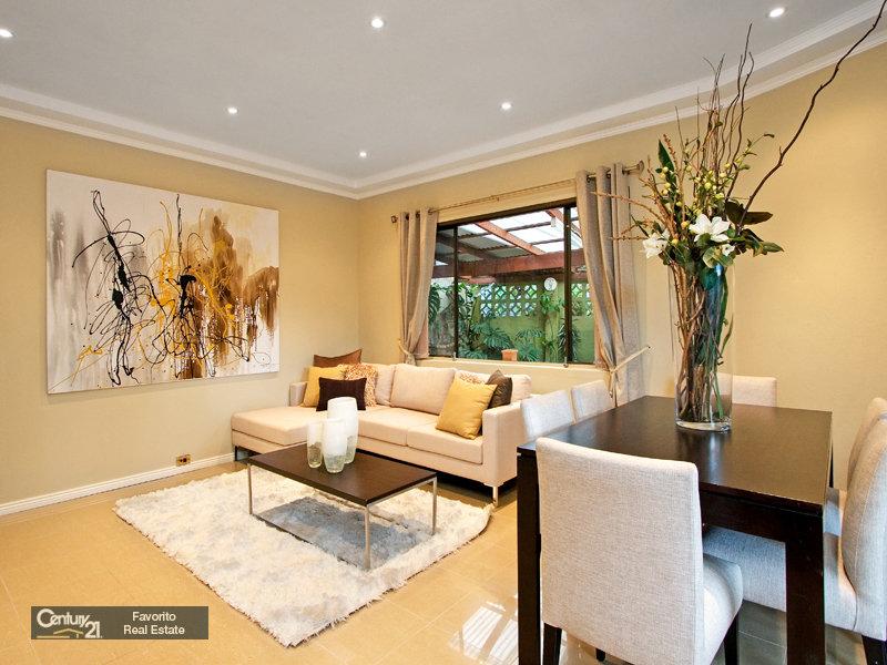 10 Wyatt Avenue, Earlwood, NSW 2206
