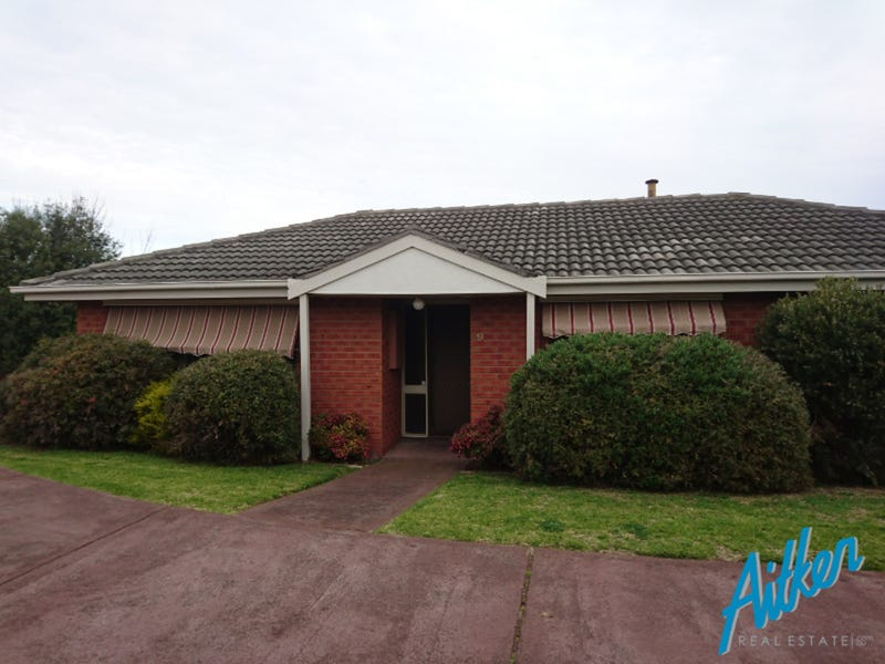 Address available on request, Cheltenham, Vic 3192