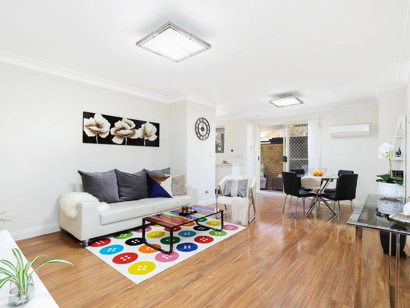 1/239 Victoria Avenue, Chatswood, NSW 2067