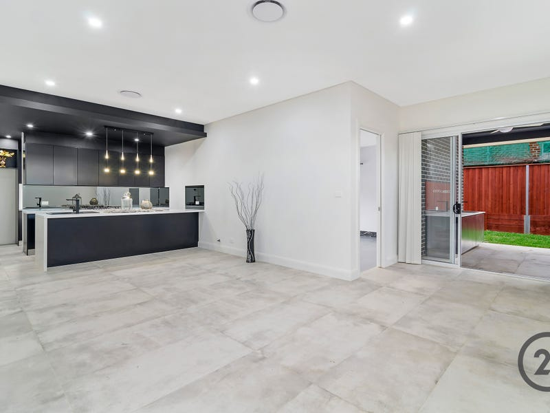 28 Bloomsdale Circuit, Box Hill, NSW 2765