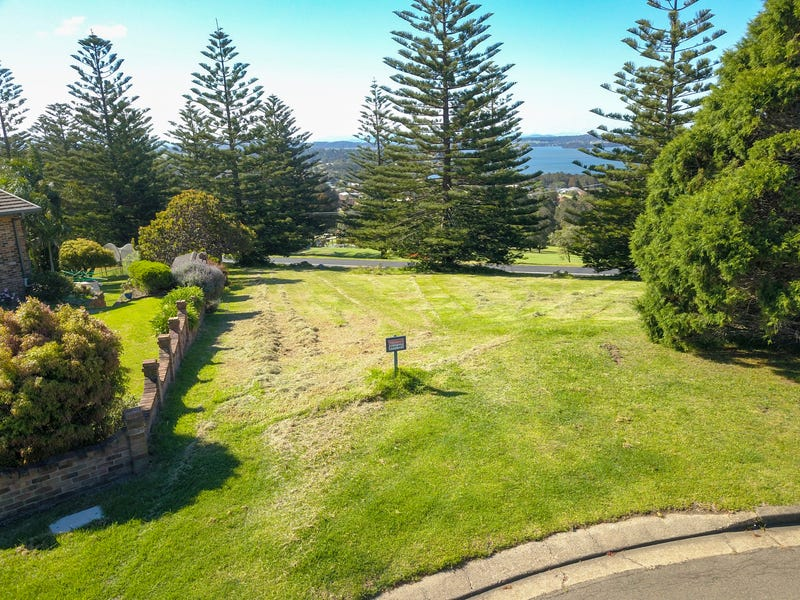 34 Coral Crescent, Tuross Head, NSW 2537