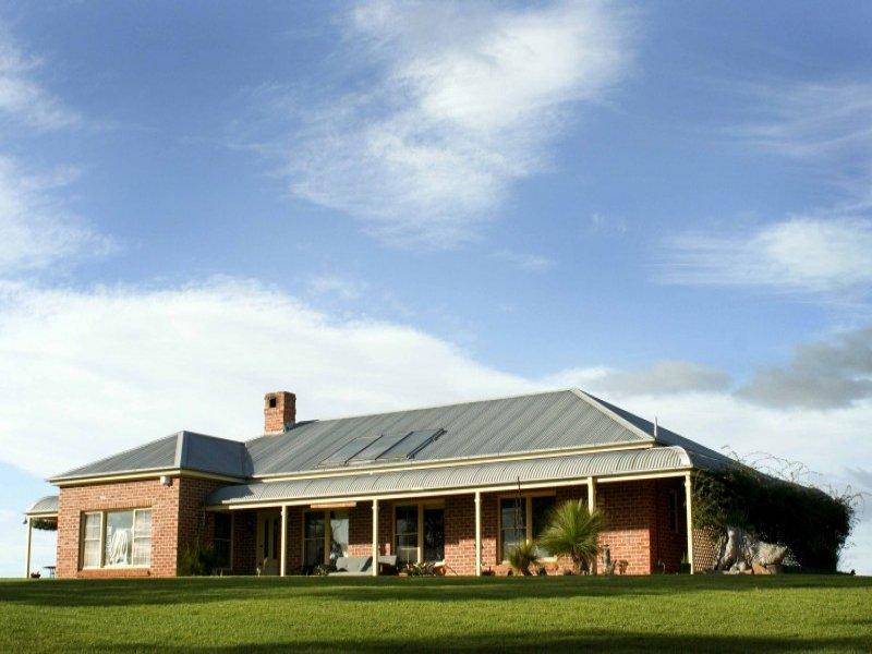30 Frankum Drive, Orangeville, NSW 2570