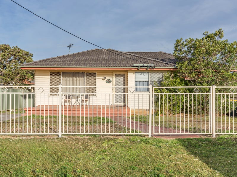 25 Kookaburra Parade, Woodberry, NSW 2322