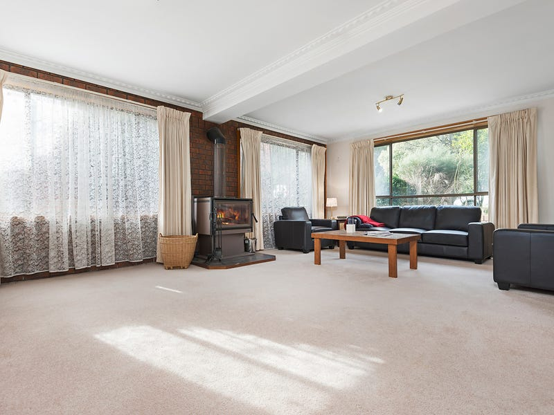 377 Banyule Road, Viewbank, Vic 3084