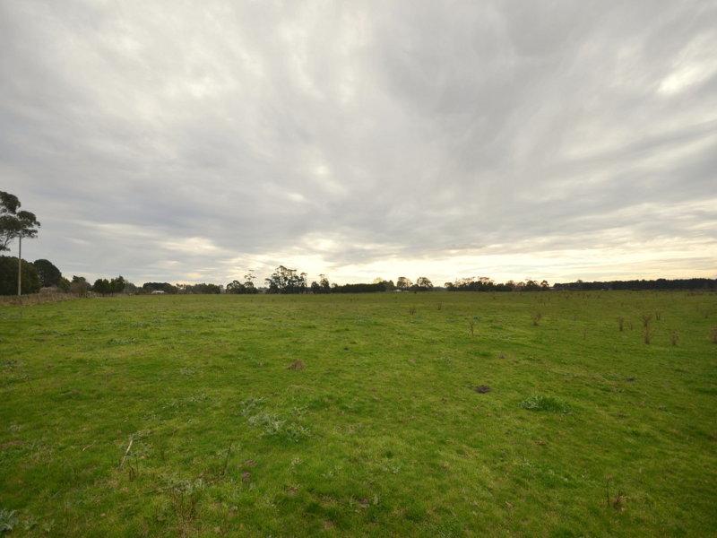 931 Springbank Road, Springbank, Vic 3352