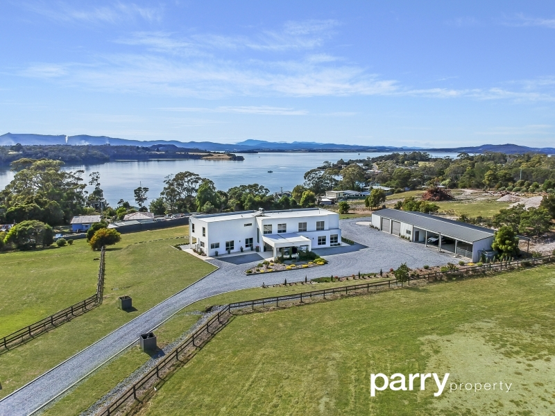 19 Chisholm Avenue, Clarence Point, Tas 7270