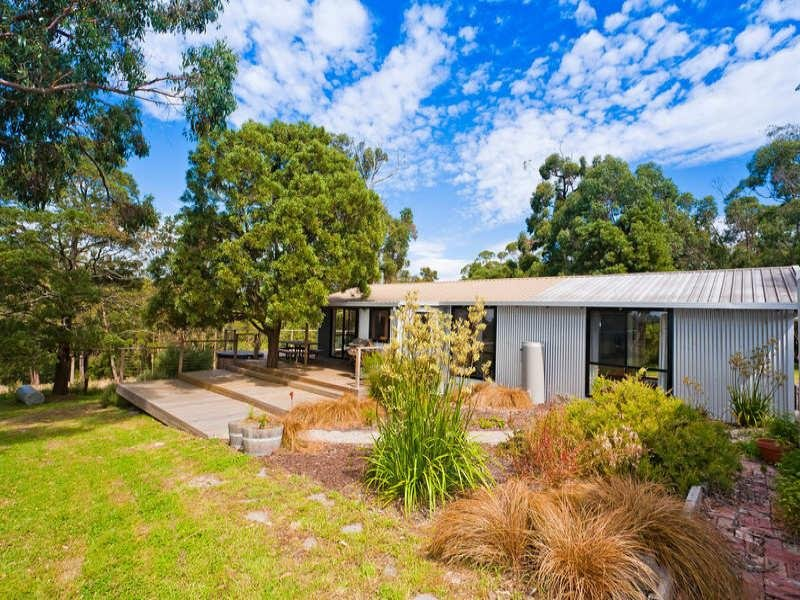 125 Adams Road, Barongarook West, Vic 3249