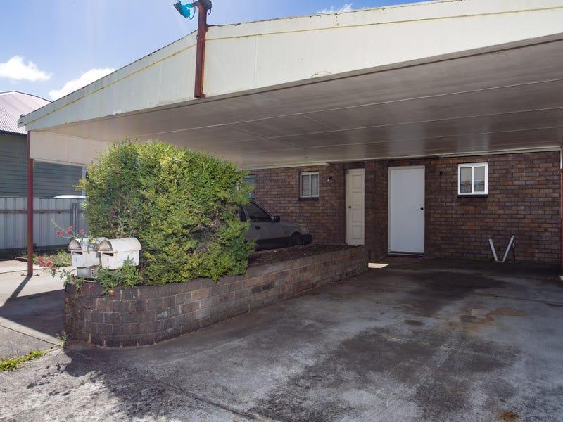 1 & 2/60b Forster Street, Invermay, Tas 7248