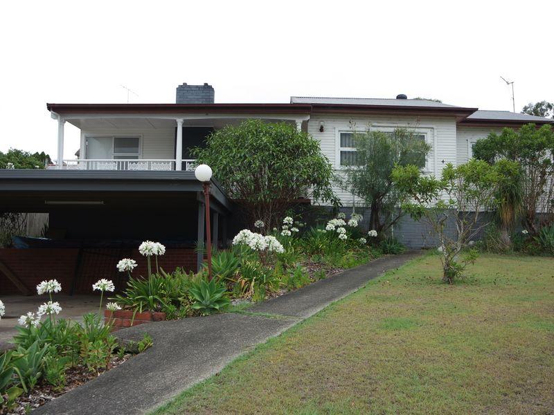 4 McPherson Street, Wingham, NSW 2429