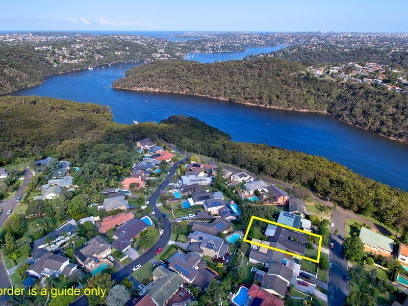 22A Connemara Avenue, Killarney Heights, NSW 2087