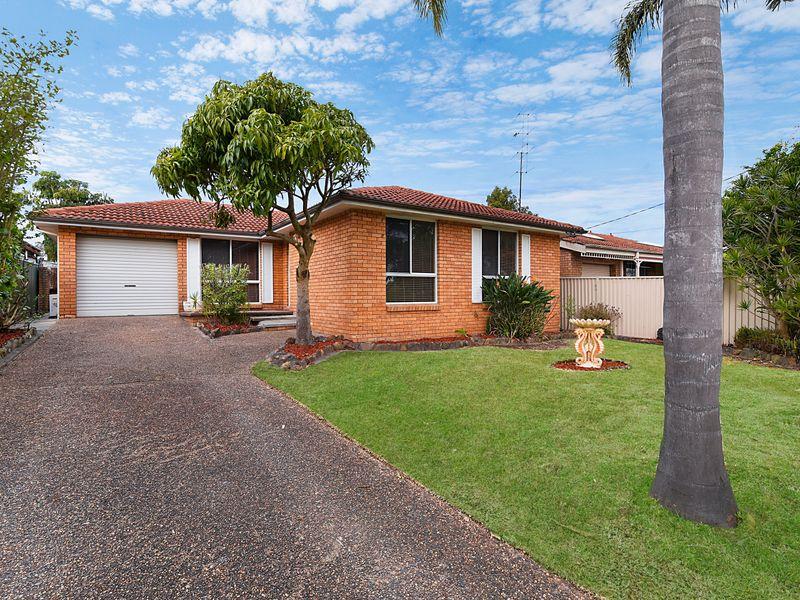 69 Wandewoi Avenue, San Remo, NSW 2262