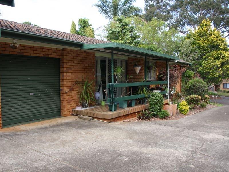 Unit 1 & 2/3 Forest Court, Port Macquarie, NSW 2444
