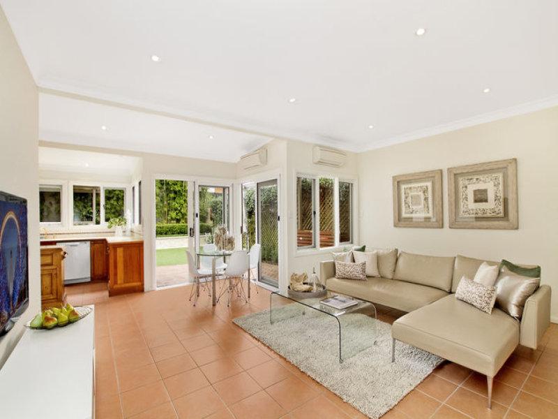 45 Renwick Street, Drummoyne, NSW 2047