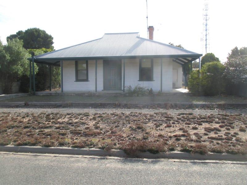 28 Railway Tce North, Lameroo, SA 5302