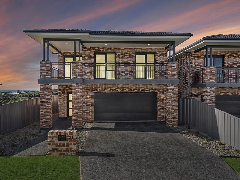 21 Fadden Street, Kiama, NSW 2533