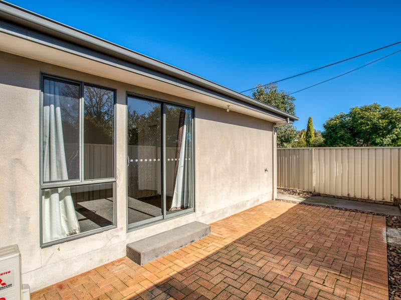 1/206 PLUMMER STREET, South Albury, NSW 2640
