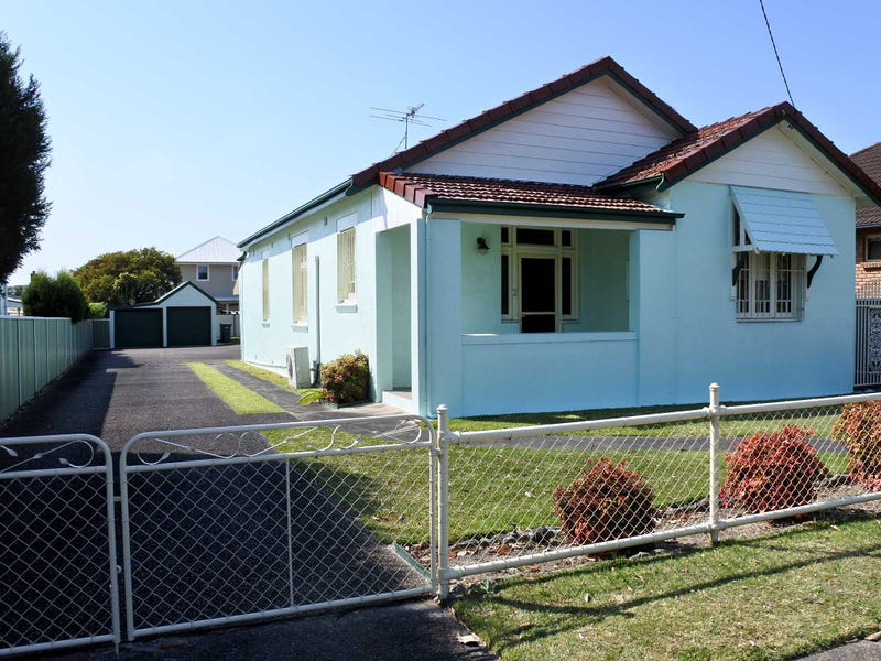 129 Gordon Avenue, Hamilton South, NSW 2303 - Property Details