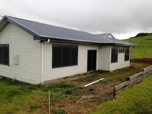 5 Cape Wickham Road, King Island, Egg Lagoon, Tas 7256