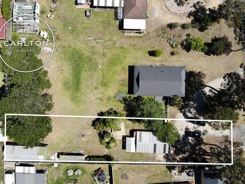 20A Links Avenue, Yerrinbool, NSW 2575