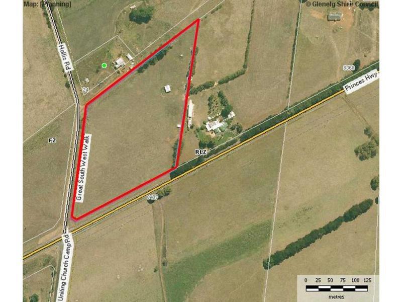 8396 Princes Highway, Allestree, Vic 3305