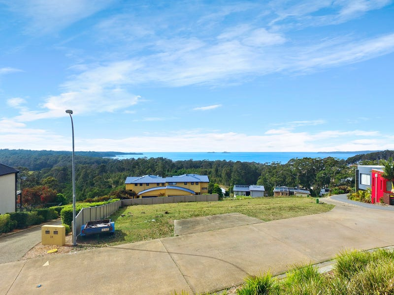 30 Seaview Way, Long Beach, NSW 2536