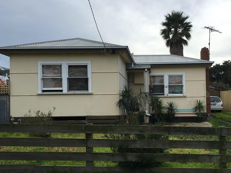 12 Beales Street, Torquay, Vic 3228