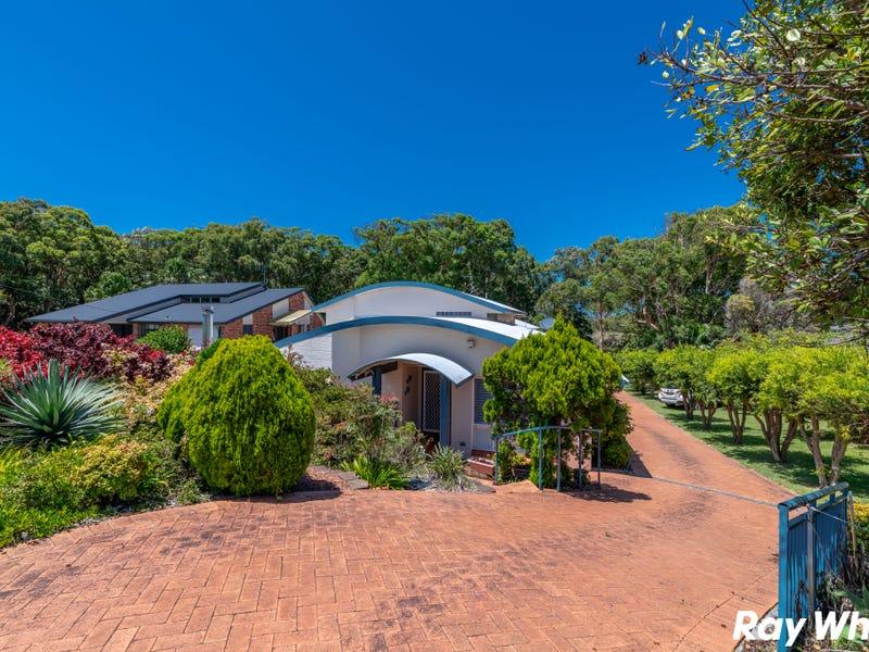 1/184 Kularoo Drive, Forster, NSW 2428