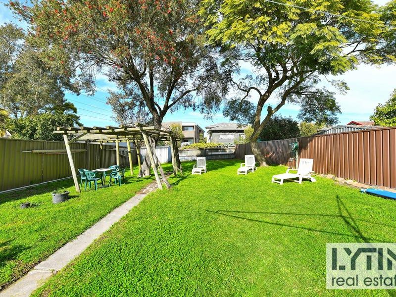 19 Lindsay Street, Campsie, NSW 2194