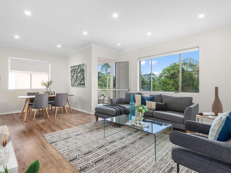 6/138-140 Chuter Avenue, Sans Souci, NSW 2219