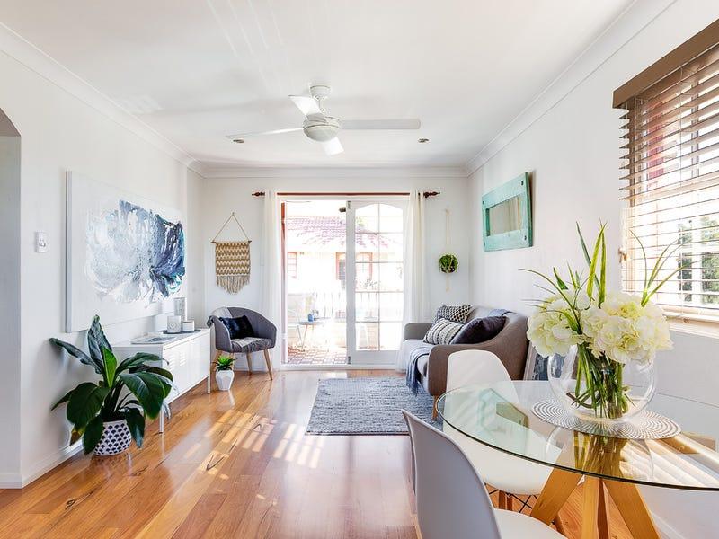 5/1-7 Boronia Street, Dee Why, NSW 2099